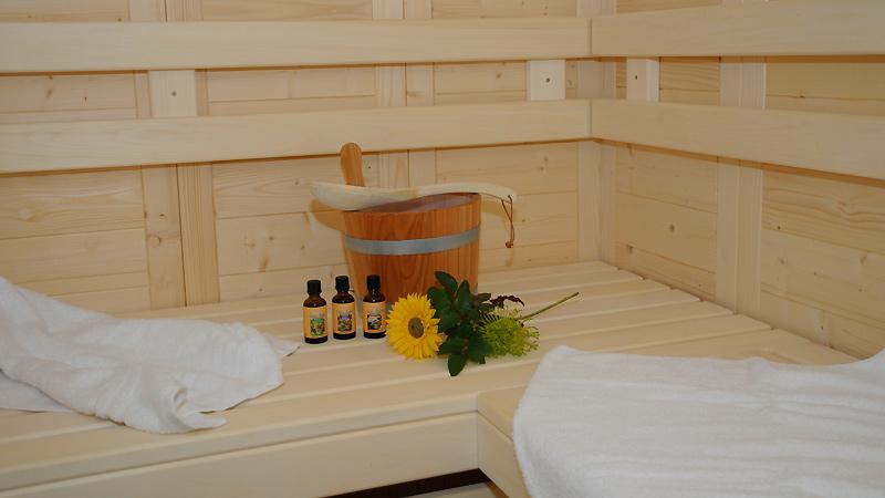 ferienhaus hofmann villa griesm hle feriendomizil igelsbachsee fr nkisches seenland. Black Bedroom Furniture Sets. Home Design Ideas
